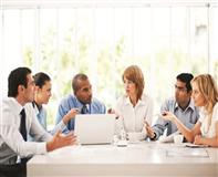2 Days CMI L5 Certificate in Professional Consulting