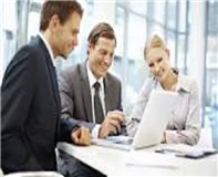 5 Days CMI Level 5 Diploma in Management & Leadership