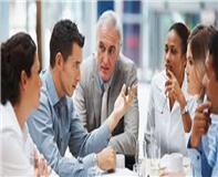 2 Days CMI L7 Certificate in Strategic Management and Leadership
